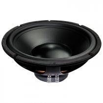 Subwoofer NAR Audio 1004-SW-1 (10 pols. / 200W RMS) -