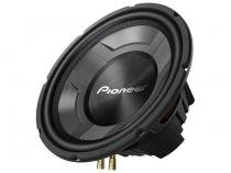 "Subwoofer Pioneer 12"" 600W RMS 4ohms - TS-W3060BR"