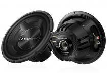 Subwoofer Pioneer 12quot TS-W3090BR 600W -