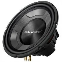 Subwoofer Pioneer TS-W3060BR (12 pols. / 350W RMS) -