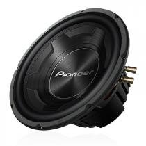 Subwoofer Pioneer TS-W3090BR (12 pols. / 600W RMS) - Pioneer