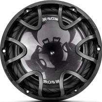 Subwoofer Premium Plus P12x-S4 12 Polegadas 220W RMS - Bravox - Bravox
