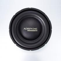Subwoofer Sensation S1-10s2 Audiophonic - Audiophonic