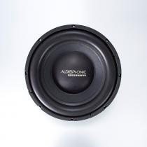 Subwoofer Sensation S1-12s4 Audiophonic - Audiophonic