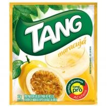 Suco em Pó Maracujá Tang 15x30g - Mondelez -