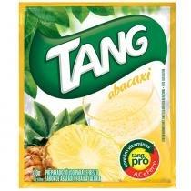 Suco em Pó Tang Tang Abacaxi 30g c/15 - Mondelez -