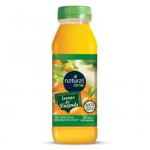 Suco natural one laranja integral 300ml -