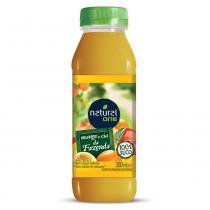 Suco Natural One Misto Laranja, Manga, Maçã e Maracujá 300ml - NATURAL ONE