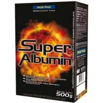 Super Albumina 500g Millenium - Probiótica