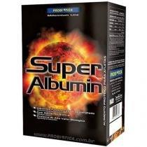 Super Albumina 500g Millennium - Probiótica
