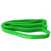 Super Bands Proaction Power Band -