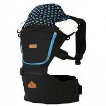 Super Carregador de Bebê Josh Hip Seat Carrier -