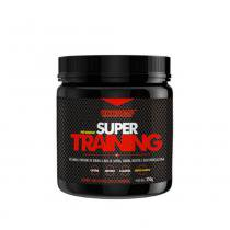 Super Training 250gr - Synthesize - Synthesize