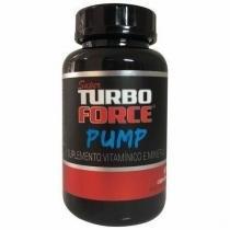 Super Turbo Force - 60 Cápulas - Intlab - Intlab