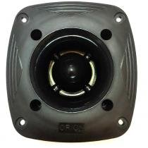 Super Tweeter 120W RMS 8 OHM TSR4200 Orion -