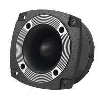 Super Tweeter Orion Car Audio TSR4200 120w 8 ohms -