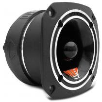 Super Tweeter Oversound 75W Trio Sto 102x Som Profissional - Oversound