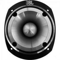 Super Tweeter ST450 Trio 300W RMS Preto JBL -