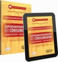 Superendividamento Do Consumidor - Rt - 952571