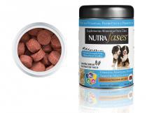 Suplemento Alimentar Nutrasyn Nutrafases Filhotes Raças Grandes - Nutrasyn