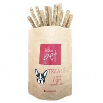 Suplemento Botica Pet Vigor Treats 15 Palitos Mastigáveis - Botica Pet