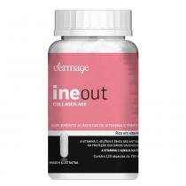 Suplemento Dermage - Ineout Collagen Age -