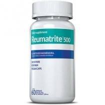 Suplemento Reumatrite 500mg com 60 Cápsulas Inove -