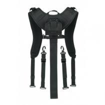 Suporte colete SF Technical Harness LP36282 - Lowepro - Lowepro