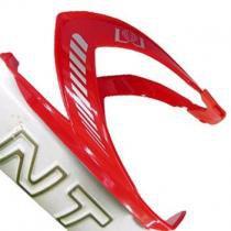 Suporte de bicicleta para garrafa porta caramanhola  squeeze acessorios bike cor vermelha (ll81678 - vermelha) - Y l l comercio