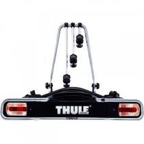 Suporte de Bicicletas Thule Euroride para 3 Bicicletas 943 - Thule