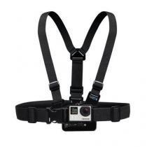 Suporte de Corpo Infantil para Câmera GoPro (ACHMJ-301) -