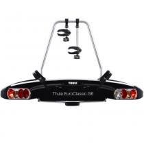 Suporte de Engate para 2 Bicicletas Euro Classic G6 928 - Thule - Thule