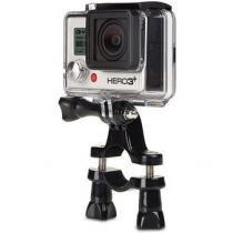Suporte de Guidão GRH30 para GoPro - Worldview
