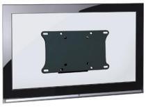 """Suporte de Parede Fixo para TVs LCD / LED até 40"""" Multivisão - Multivisão"""