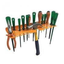 Suporte de parede para ferramentas - Presto