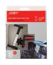 Suporte De Smartphone Para Carro E Avião Joby - Jmxl7-01ww -