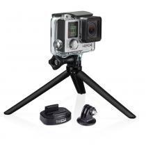 Suporte de Tripé Fotográfico GoPro para Câmeras Padrão V2 - GoPro