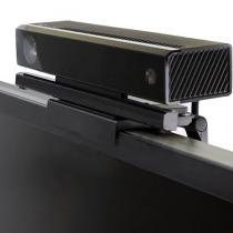 Suporte de tv mds para kinect - xbox one - Mds