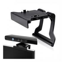 Suporte de TV para Kinect Xbox360 - Hyper mega