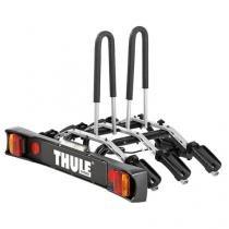 Suporte P/ 3 Bicicletas P/ Engate Thule Rideon (9503) - Thule