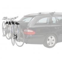 Suporte para 3 Bicicletas Thule HangOn 972 - Thule
