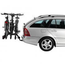 Suporte para 3 Bicicletas Thule RideOn 9503 - Thule