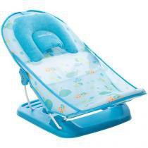 Suporte para Banho de Bebê Safety 1st Baby Shower - Blue