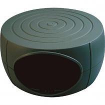 Suporte para Monitor SM-100 Preto - Masticmol - Masticmol