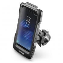 Suporte para Smartphone Galaxy S8 - Interphone -