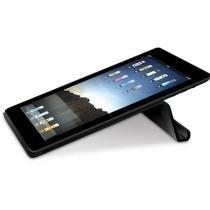 Suporte para Tablets em Temoplástico Preto 605423 Maxprint - Maxprint