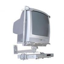 Suporte Para Tv Convencional 14 A 21 Sbr1-2 Brasforma - Brasforma