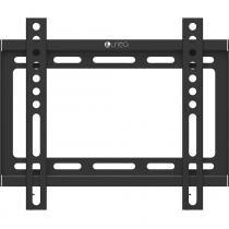 """Suporte para TV de Plasma/LCD/Led/3D 15"""" a 42"""" Fixo SM20 ELG - ELG"""