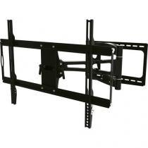 """Suporte para TV Inclinável 32"""" até 50"""" - Smart TV/LED/LCD/Plasma/3D - Brasforma SBRP840"""