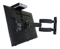 Suporte para TV LCDLEDPLASMA3D de 23 até 55- SBRP145 - Brasforma